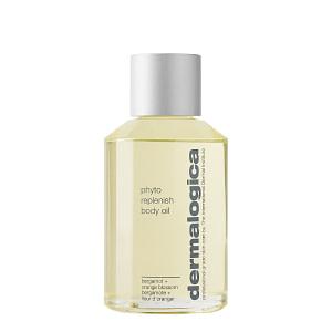 Phyto Replenish Body Oil - Dermalogica