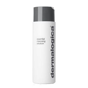 Dermalogica - Essential Cleansing Solution