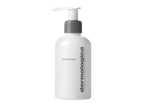 Dermalogica product - PreCleanse