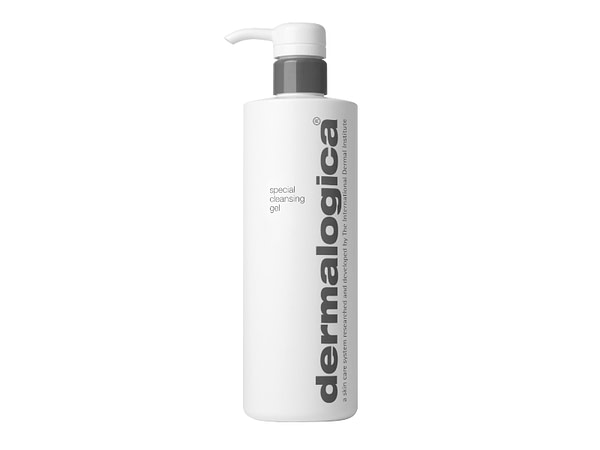 Dermalogica product - Special Cleansing Gel 500ml