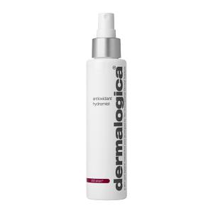 Dermalogica - Antioxidant Hydramist