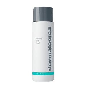 Dermalogica - Clearing Skin Wash