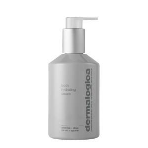 Body Hydrating Cream - Dermalogica