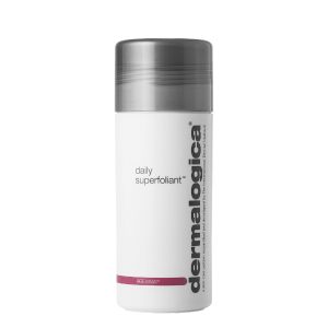 Dermalogica - Daily Superfoliant