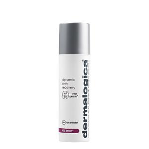 Dermalogica - Dynamic Skin Recovery SPF50