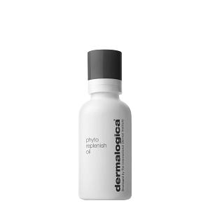Dermalogica - Phyto Replenish Oil