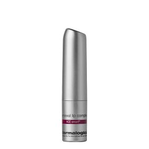 Dermalogica - Renewal lip complex