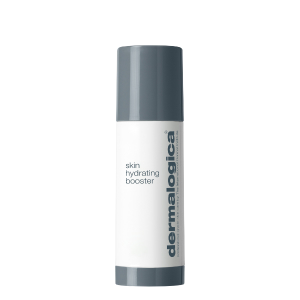 Dermalogica - Skin Hydrating Booster