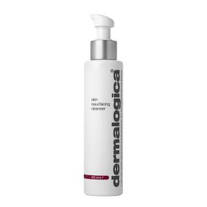 Dermalogica - Skin Resurfacing Cleanser