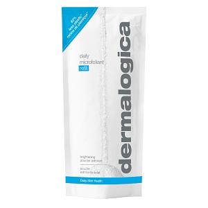 Dermalogica - Daily Microfoliant Refill