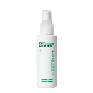 Dermalogica Micro-Pore Mist