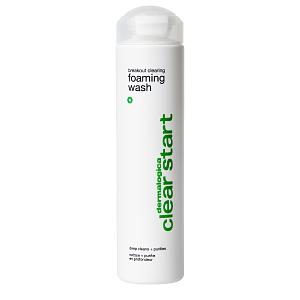 Dermalogica - Breakout Clearing Foaming Wash XL