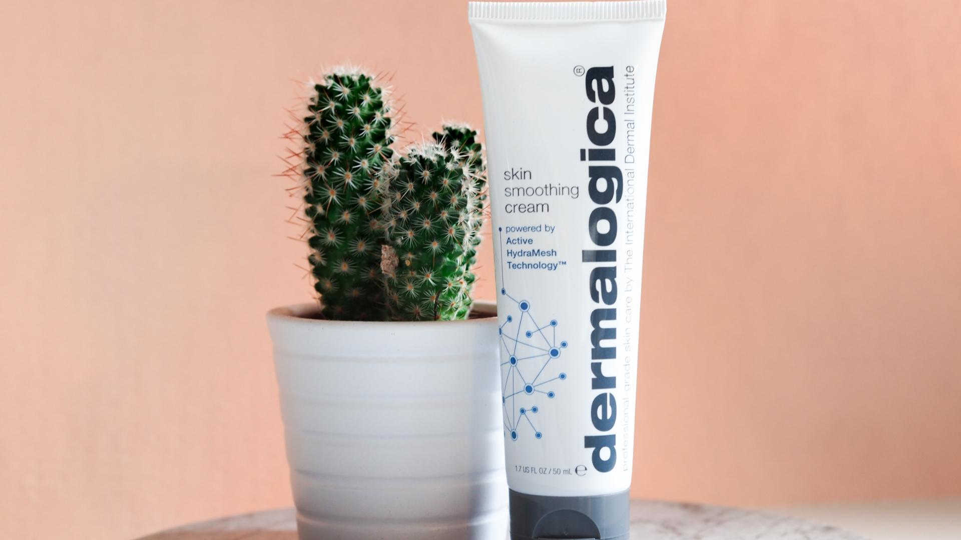 Dermalogica Skin Health