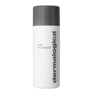Dermalogica product - Daily Microfoliant