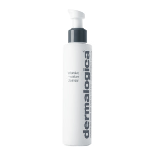 Dermalogica - Intensive Moisture Cleanser 150ml