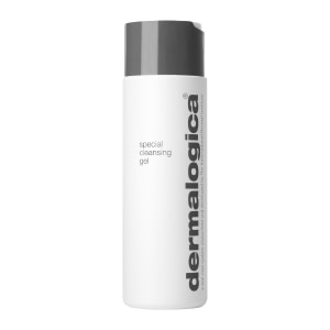 Dermalogica - Special Cleansing Gel
