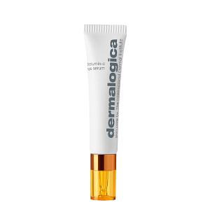 Dermalogica - Biolumin-C Eye Serum