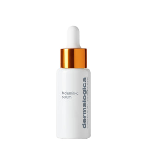Dermalogica - Biolumin-C Serum