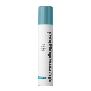 Dermalogica - C-12 Pure Bright Serum