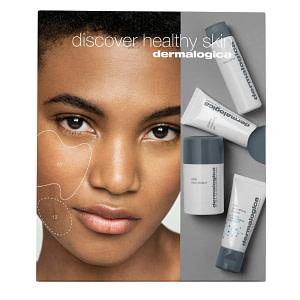 Dermalogica - Discover Healthy Skin Kit