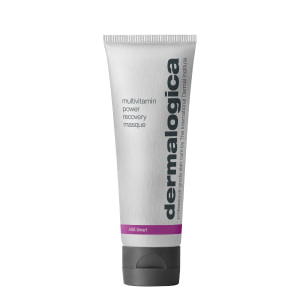 Dermalogica - MultiVitamin Power Recovery Masque