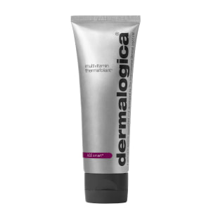 Dermalogica - MultiVitamin Thermofoliant
