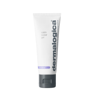 Dermalogica - UltraCalming Calm Water Gel