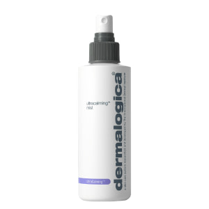 Dermalogica - UltraCalming Mist