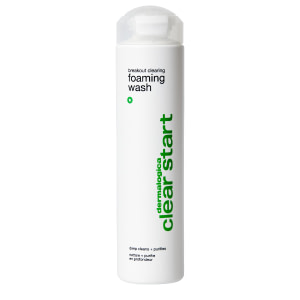 Dermalogica - Breakout Clearing Foaming Wash XL