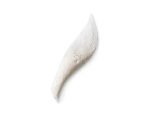 Dermalogica - Daily Microfoliant swatch