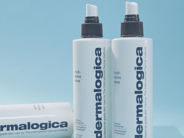 Dermalogica - Multi-Active Toner 250ml