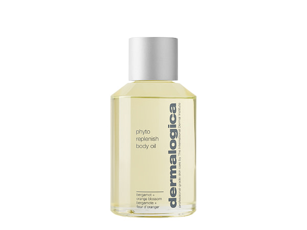 Phyto Replenish Body Oil - Dermalogica