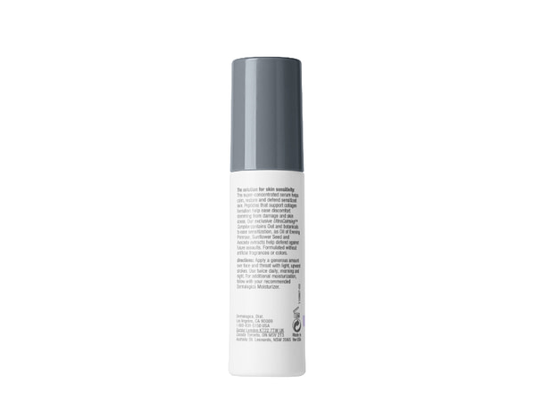 Dermalogica - UltraCalming Serum Concentrate