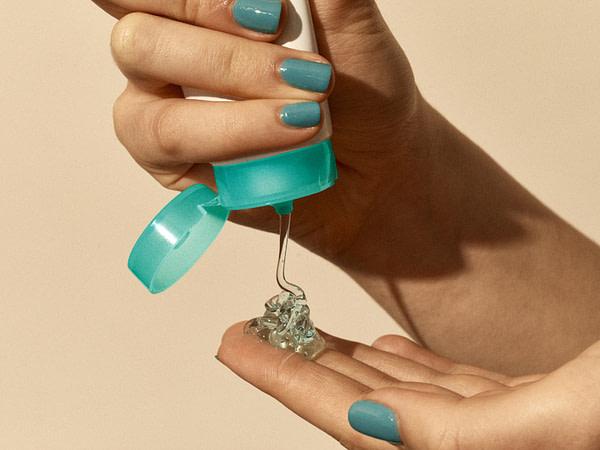 Dermalogica - Cooling Aqua Jelly