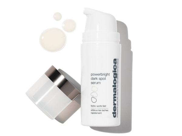 Dermalogica - PowerBright Dark Spot Serum