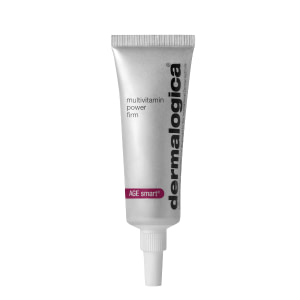 Dermalogica - Multivitamin Power Firm