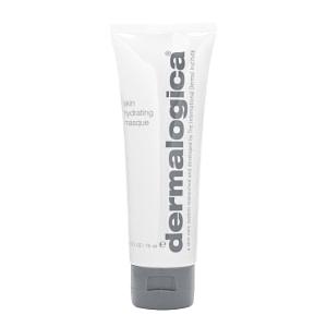 Dermalogica - Skin Hydrating Masque