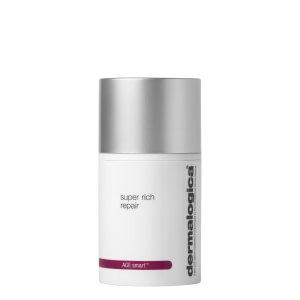 Dermalogica - Super Rich Repair