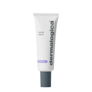 Dermalogica - UltraCalming Barrier Repair