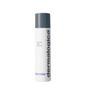 Dermalogica - UltraCalming Redness Relief Essence
