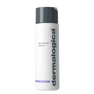 Dermalogica - UltraCalming Cleanser