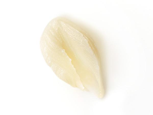 Dermalogica - PreCleanse Balm