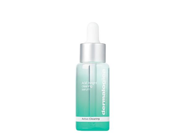 Dermalogica - AGE bright Clearing Serum