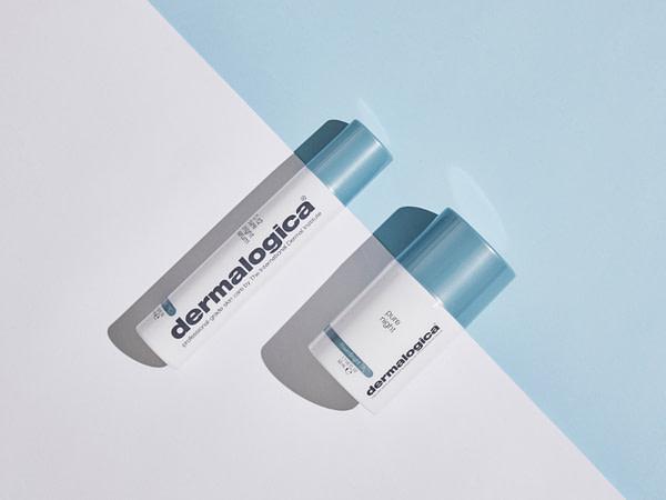 Dermalogica - C-12 Pure Bright Serum