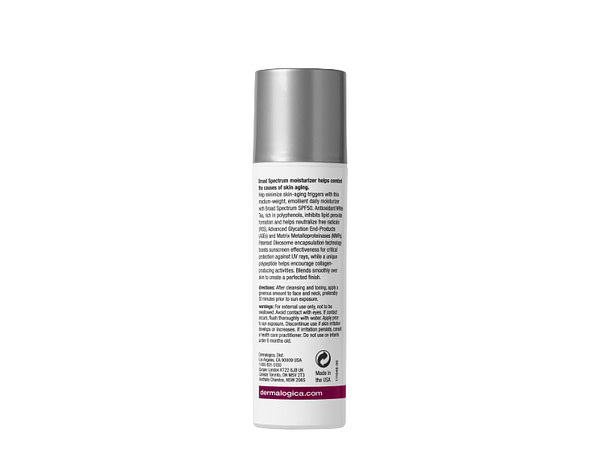 Dermalogica - Dynamic Skin Recovery SPF50