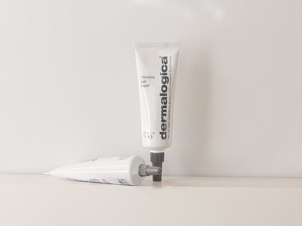 Dermalogica - Intensive Eye Repair