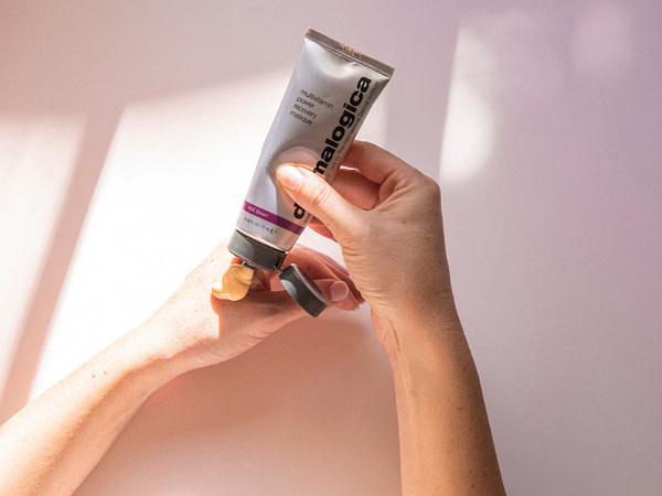 Dermalogica - MultiVitamin Power Recovery Masque