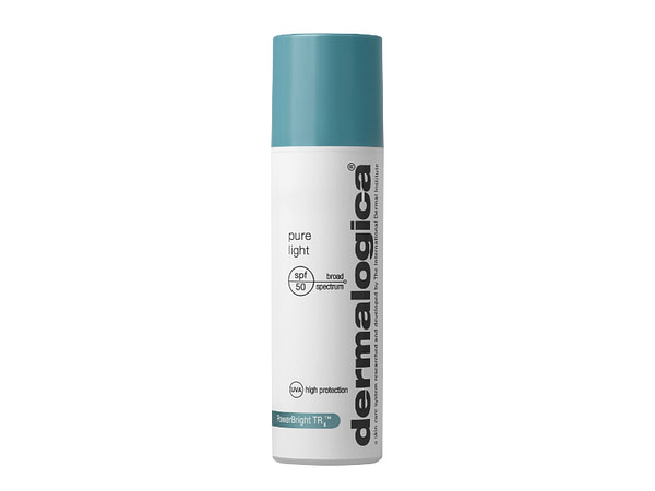 Dermalogica - Pure Light SPF50