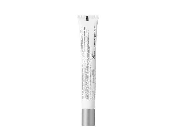 Dermalogica - Skin Perfect Primer SPF30