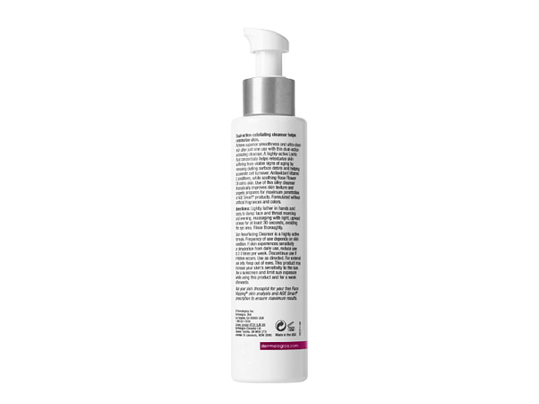 Dermalogica - Skin Resurfacing Cleanser